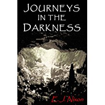 journeys in the darkness