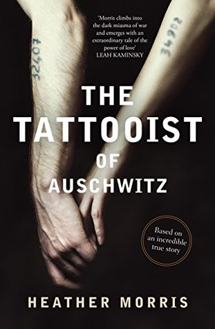 the tattoist of auschwitz.jpg
